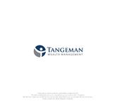 Tangemanwealthmanagement.com Logo - Entry #254
