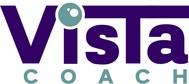 Vista Coach Logo - Entry #12