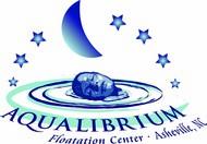 Aqualibrium Logo - Entry #169