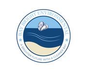 Bay Bright Environmental Logo - Entry #124