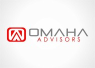 Omaha Advisors Logo - Entry #49