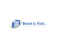 Brent & Fiol LLP Logo - Entry #21
