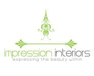 Interior Design Logo - Entry #45