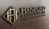 Hanford & Associates, LLC Logo - Entry #185