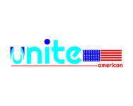 Unite not Ignite Logo - Entry #295