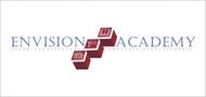 Envision Academy Logo - Entry #116