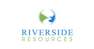 Riverside Resources, LLC Logo - Entry #127