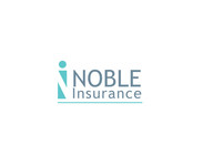 Noble Insurance  Logo - Entry #36