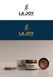 La Joy Logo - Entry #181