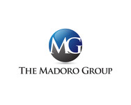 The Madoro Group Logo - Entry #110
