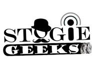 Stogie Geeks Cigar Podcast Logo - Entry #23