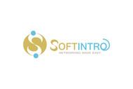 SoftIntro Logo - Entry #59
