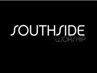 Southside Worship Logo - Entry #268