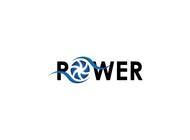 POWER Logo - Entry #28
