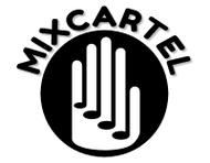 MIXCARTEL Logo - Entry #95
