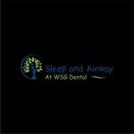 Sleep and Airway at WSG Dental Logo - Entry #10