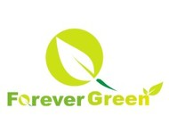 ForeverGreen Logo - Entry #43
