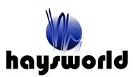 Logo needed for web development company - Entry #116