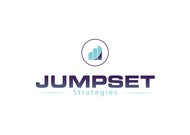 Jumpset Strategies Logo - Entry #113