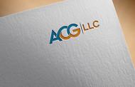 ACG LLC Logo - Entry #220
