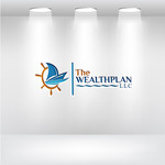 The WealthPlan LLC Logo - Entry #120