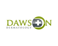 Dawson Dermatology Logo - Entry #70