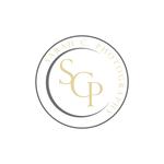 Sarah C. Photography Logo - Entry #152
