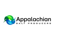 Appalachian Salt Producers  Logo - Entry #36
