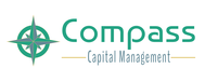 Compass Capital Management Logo - Entry #169