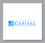 BG Capital LLC Logo - Entry #32