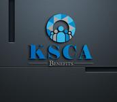 KSCBenefits Logo - Entry #272