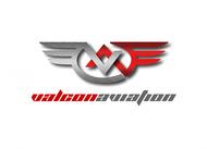 Valcon Aviation Logo Contest - Entry #176