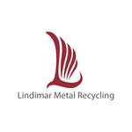 Lindimar Metal Recycling Logo - Entry #81