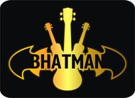 Bhatman Logo - Entry #91