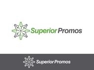 Superior Promos Logo - Entry #44