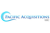 Pacific Acquisitions LLC  Logo - Entry #15