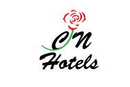 CN Hotels Logo - Entry #9