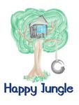 Logo funky kids accessories webstore - Entry #16