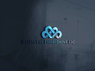 Business Enablement, LLC Logo - Entry #73