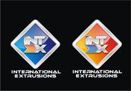 International Extrusions, Inc. Logo - Entry #152