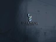 Ever Young Health Logo - Entry #50