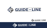 Glide-Line Logo - Entry #199