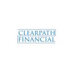 Clearpath Financial, LLC Logo - Entry #174