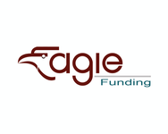 Eagle Funding Logo - Entry #72