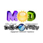 MOD Logo - Entry #70