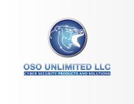OSO Unlimited LLC Logo - Entry #23