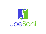 Joe Sani Logo - Entry #245
