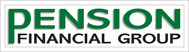 Pension Financial Group Logo - Entry #47