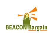 Beacon Bargain Logo - Entry #99