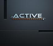 Active Countermeasures Logo - Entry #391